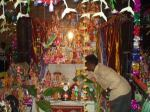 golu-ambal-sannathi-full-view-kabaleeswarar-temple