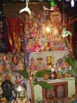 golu-ambal-sannathi-full-view-kapaleeswarar-temple