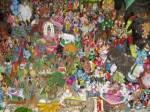 golu-ambal-sannathi-kapaleeswarar-temple