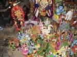 golu-ambal-sannathi-kapaleeswarar-temple1