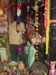 golu-ambal-sannathi-ther-kapaleeswarar-temple