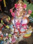 golu-ambal-sannathi-vinayagar-kapaleeswarar-temple