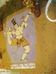 golu-viruchika-recitham-thandavams-kapaleeswarar-temple