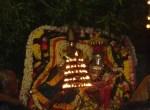 karpakambal-divarathani-kapaleeswarar-temple
