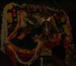 karpakambal-kapaleeswarar-temple