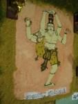 lalada-thilakam-thandavam-kapaleeswarar-temple