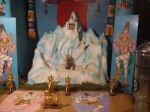 panimali-himalayas-thandavams-golu-kapaleeswarar-temple
