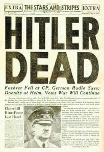 Stars_&_Stripes_Germany-newspapers-skull-women_Hitler_Dead2