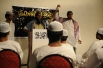 unnai-pol-oruvan-stills-kamalahassan-shruti-music-islam-muslim-remake-tamil