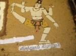 vishnu-kirantham-thandavam-kapaleeswarar-temple
