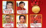 AnanthaVikatan-Prizes_2010_Technicians-Mynaa