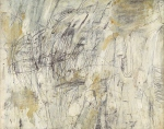 american_Modern_Art_MFA_Fine_Painter_Cy_untitled_1954