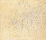 cy_twombly_untitled_1955_k