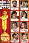 1. Vikadan_Awards_2011_Books_TV_Cinema_Films_Movies_Music_Screenplay_writing_Authors_Magazines