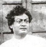 Vivekanandhar