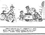 Madan_Jokes_Anandha_Vikatan_Rettai_Vaal_Rengudu_Santhanam_Police_Kaunda_Mani_Senthil_Vivek