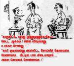 Madhan_Comedy1