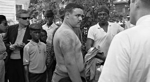 Lawrence_Young_Mississippi_MS_Deep_South_MLK_guyot