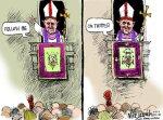 Mike_lickovich_Cartoons_Pope_Twitter_Followers_Jesus_Christ_Cartoons_Comics_news_Vatican