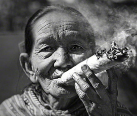 Cigarette_Smoker_Puff_Hukkah_Mosquito_Repellant_Cigars_Lady_Kill_Cancer
