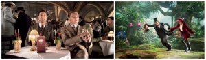 Great_Gatsby_Wizard_of_oz_Red_Movies_Dragon_one_Camera_Resolution_Precision_Hi_fi