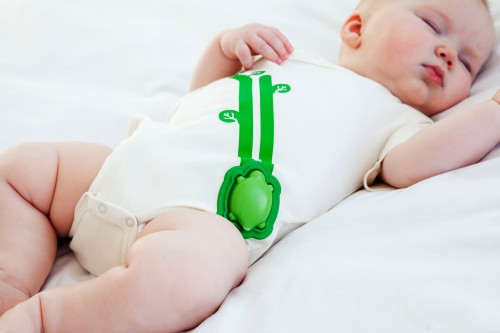 baby_Intel_Edison_Android_Wearble_ces_2014-rest_devices_mimo-Kid_alerts