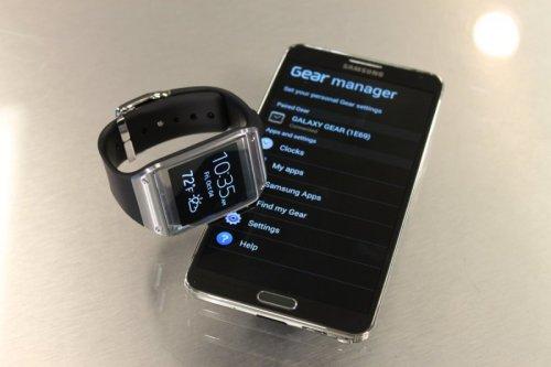Samsung_Galaxy_Gear_Watch_Note_Tablet_Wearable