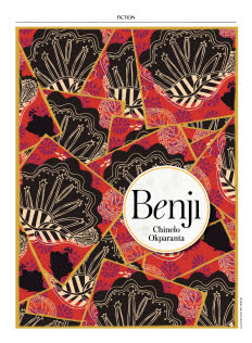 Benji_Chinelo_Short_Story_Fiction_Red_New_Yorker