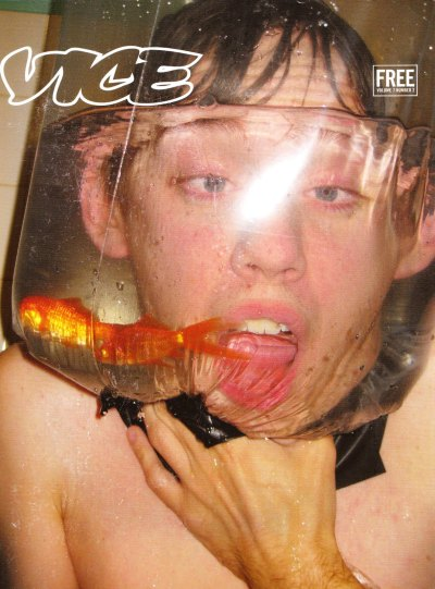 vice_cover_Magazine_Free_Media_TV_Videos