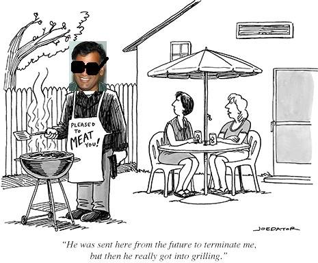 Jeyamohan_New_Yorker_Cartoon
