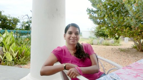 Kutty_Revathy