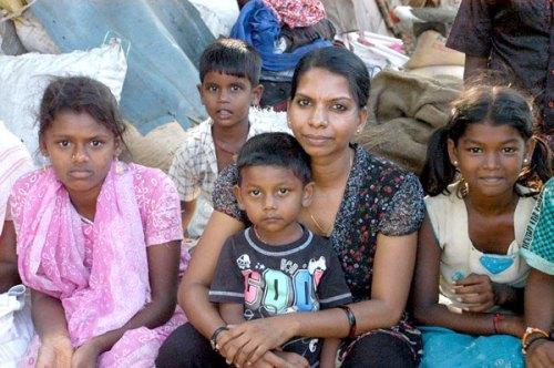 Tamil_poetess_Little_Revathy