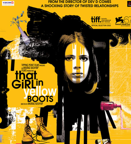 That Girl In Yellow Boots_Kalki_Anurag_Kashyap_Movies_Films_Cinema