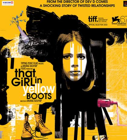 That Girl In Yellow Boots_Kalki_Anurag_Kashyap_Movies_Films_Cinema