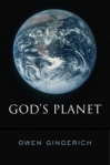 God's Planet by Owen Gingerich