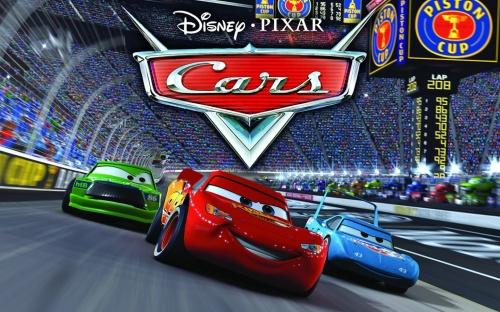 disney_pixar_cars_Movies_Trains