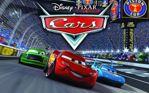 disney_pixar_cars_Movies_Trains