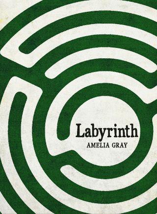 Amelia+Gray_Labyrinth_New_Yorker_Fiction_Story