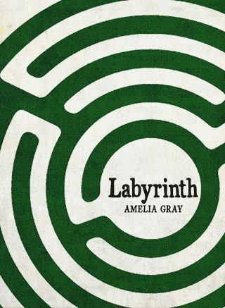 Amelia+Gray_Labyrinth_New_Yorker_Fiction_Story