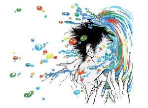 Haruki_Murakami_Colorless_Tsukuru_Tazaki_Novel_NYT