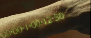 In_Time_Movie_Justin_ArmClock_Watch