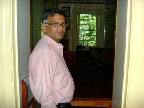 JeMo-writer-jayamohan-tamil-authors-Jeyamohan