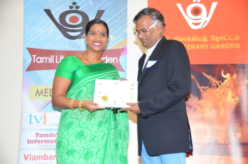 Jeyamohan_Writers_Author_Event_Iyal_Awards_Tamil_Literary_Garden