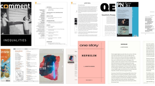 PN_Review_Literary_Quarterly_Essay_Weekly_Issues_Magz_Magazines
