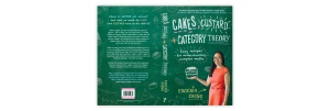 Eugenia_Cheng_Cakes,_Custard_and_Category_Theory