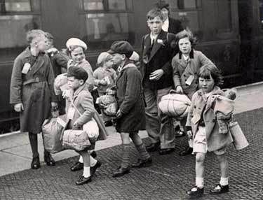 evacuees-station