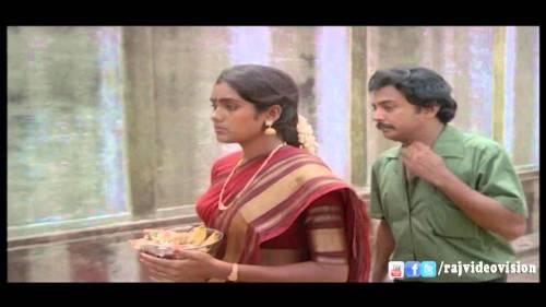 Rettai_Vaal_Kuruvi_Archana_Mohan_Films_Balu_Mahendra_Songs_Cinema
