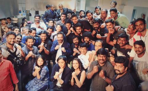 Thungavanam_Thoongavanam_Kamal_Trisha_Tamil_Films_Movies_Cinema