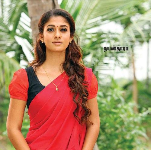Nayan_Thara_Actress