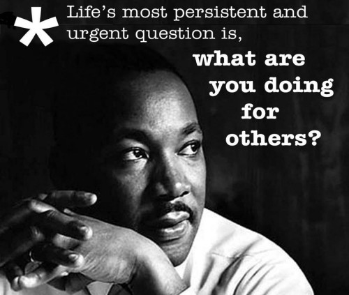Martin-Luther-King-Jr.-Day-Best-Quotes